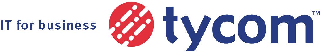 Tycom Limited