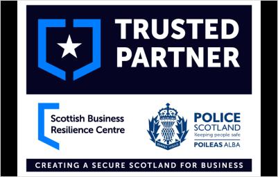SBRC Trusted Partner